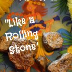 """This great Jimmy Buffett cover of Bob Dylan's """"Like a Rolling Stone"""" is a cheerful pick-me-up, great music for Monday traffic."""