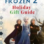 Gift Guide Title